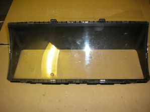 peugeot 205 1.6 1600 1.9 1900  dash glass